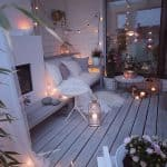Balcony Decking Selection Guide for Architects and Specifiers